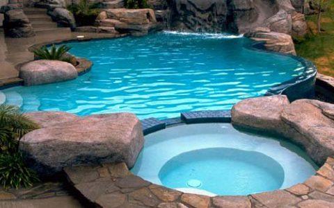 Pool-Contractor-McKinney-TX