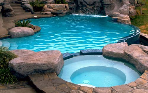 Pool-Contractor-McKinney-TX
