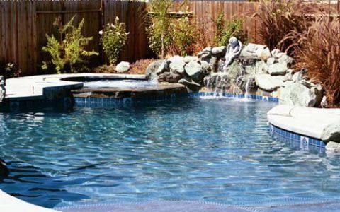 Pool-Contractors-McKinney-TX
