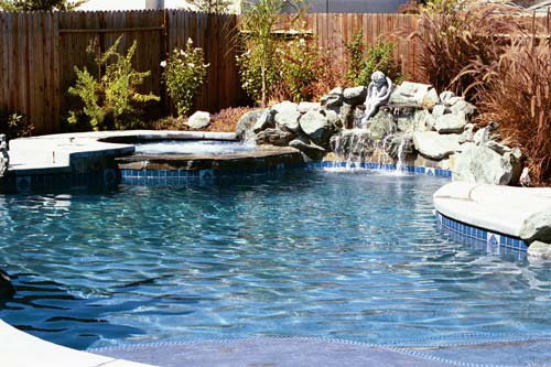 Pool-Contractors-McKinney-TX