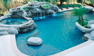 pool remodel mckinney tx