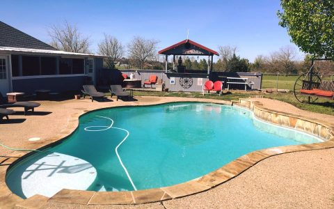 pool-cleaning-service-mckinney-tx-after