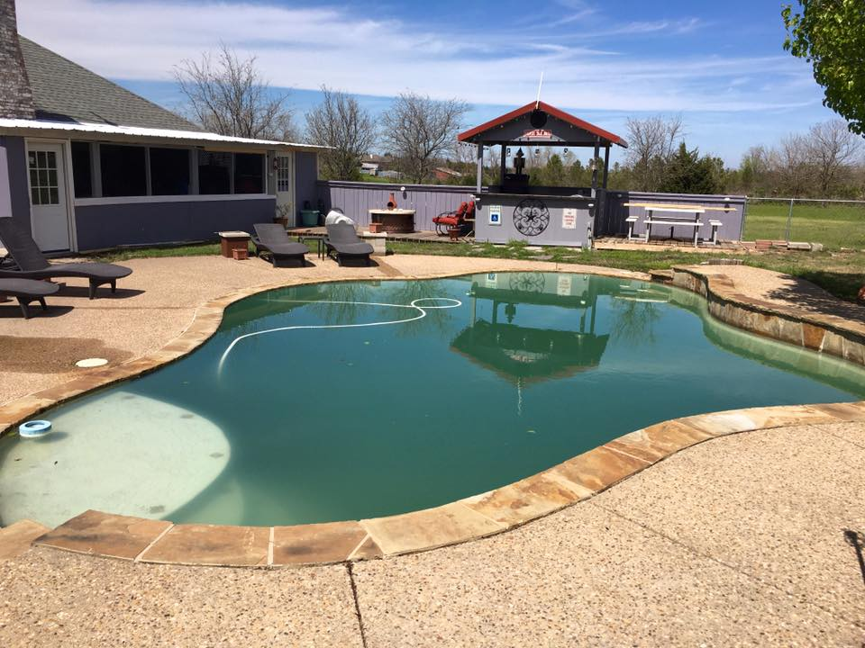 pool-cleaning-service-mckinney-tx-before