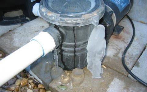 pool-equipment-repair-melissa-tx