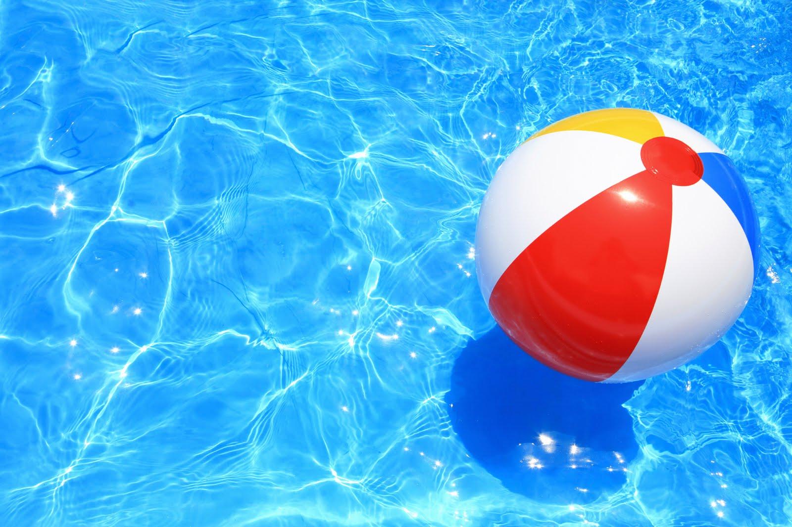 Pool Maintenance pool cleaning van alstyne tx - braddock pools