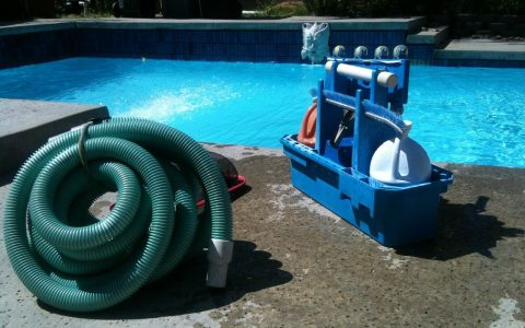 pool-cleaning-celina-tx